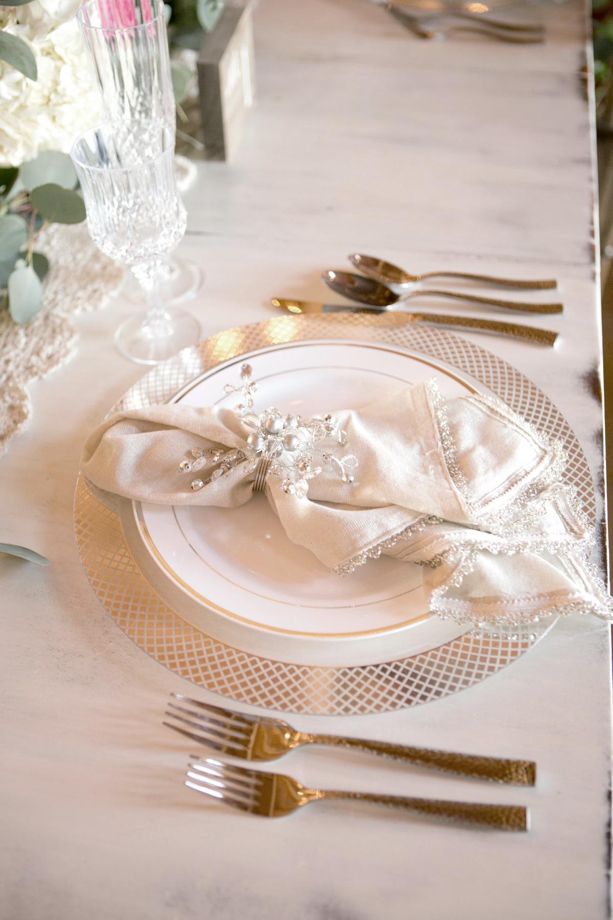 Bride And Groom Reception Table Bride And Groom Reception Table Wedding  Place Setting