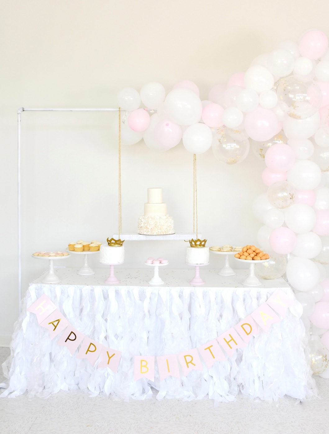 Swan party balloon  swan swan balloon swan party swan  swan birthday party balloons