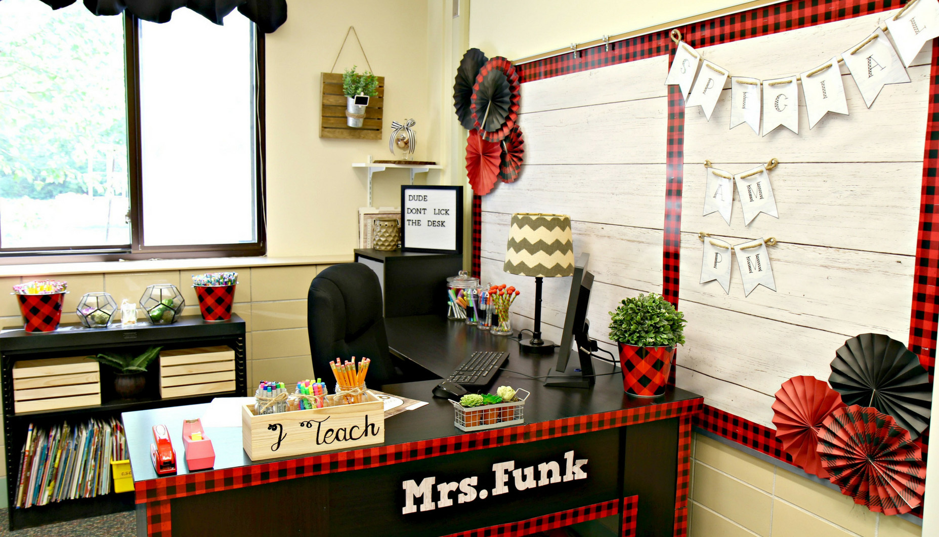 Adventure Themed Classroom Decor Fun365
