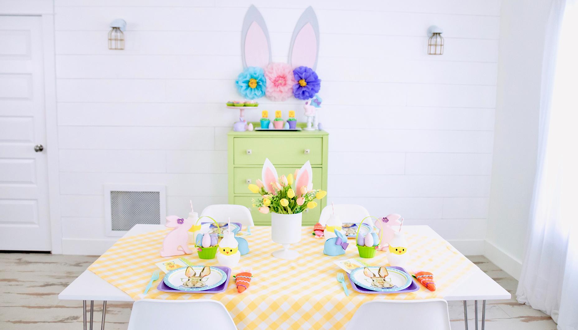 ear-resistible-bunny-brunch