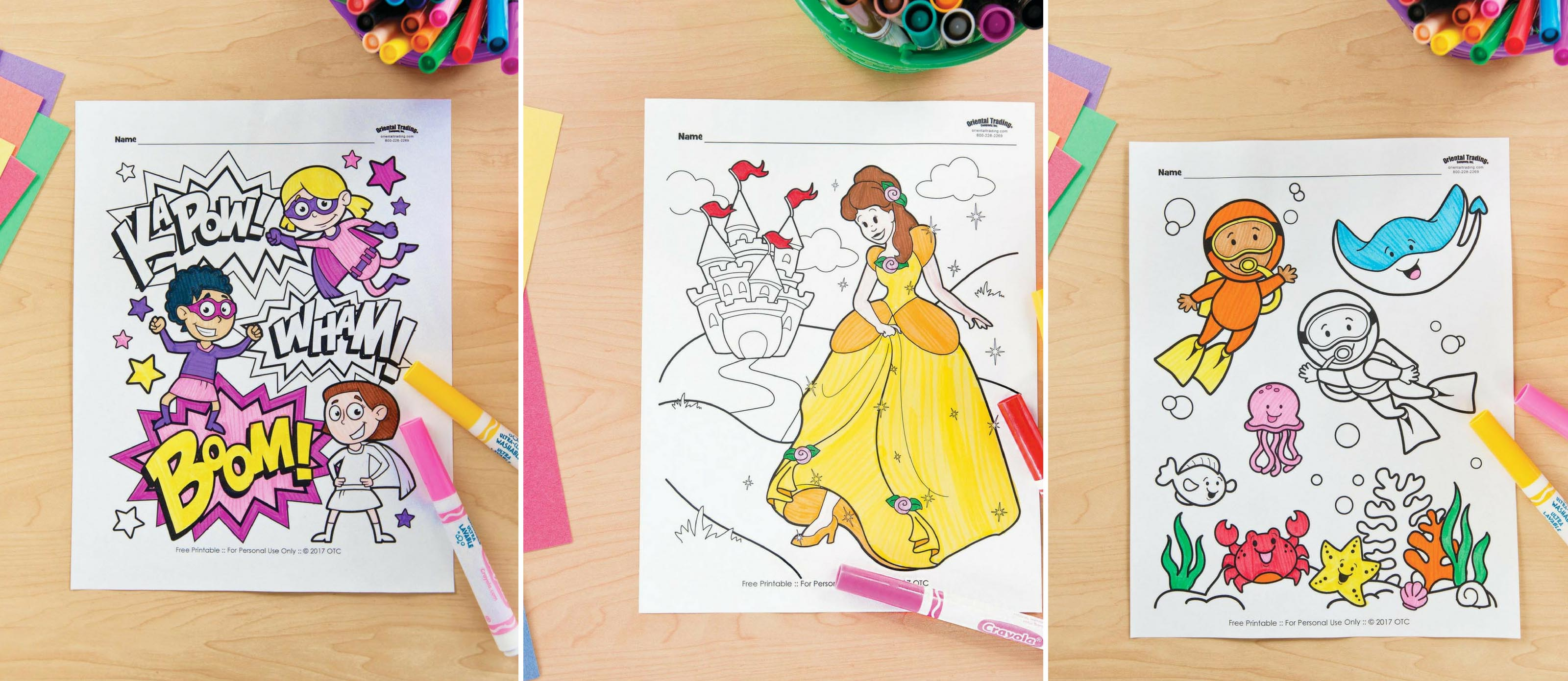 Happy birthday printable star – coloring pages for kids | coloing-4kids.com | 1391x3200