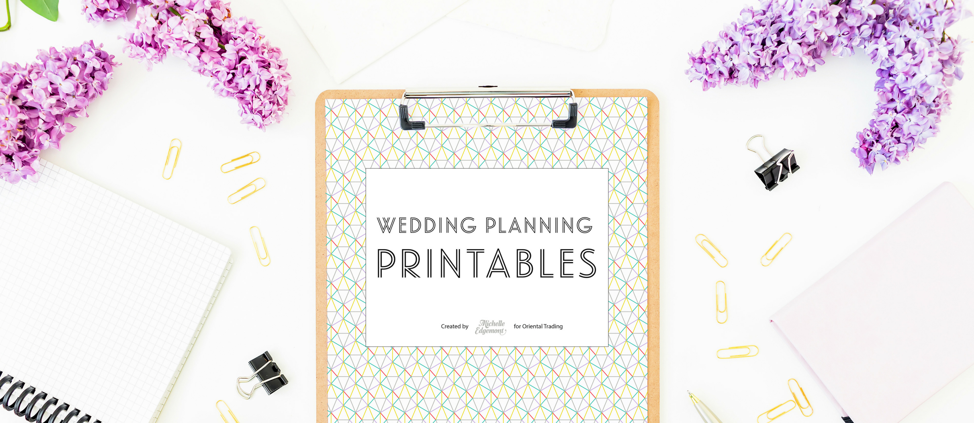 Free Printable Wedding Planner Worksheets Fun365