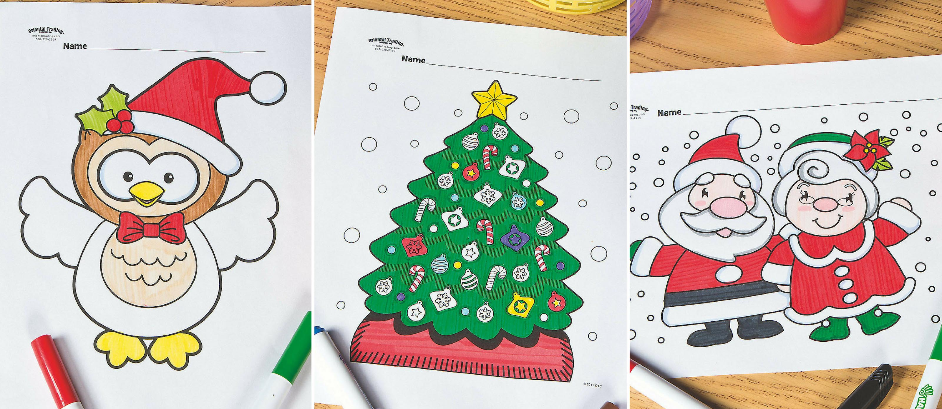 Christmas coloring pages | Free Coloring Pages | 1391x3200