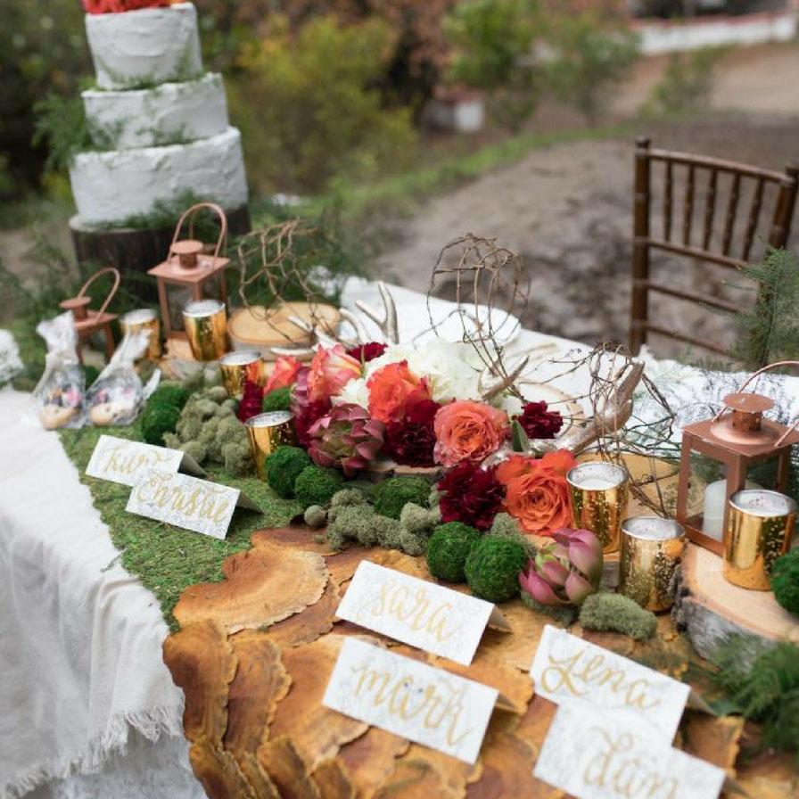 Wedding Gift Table Card Box Ideas Fun365