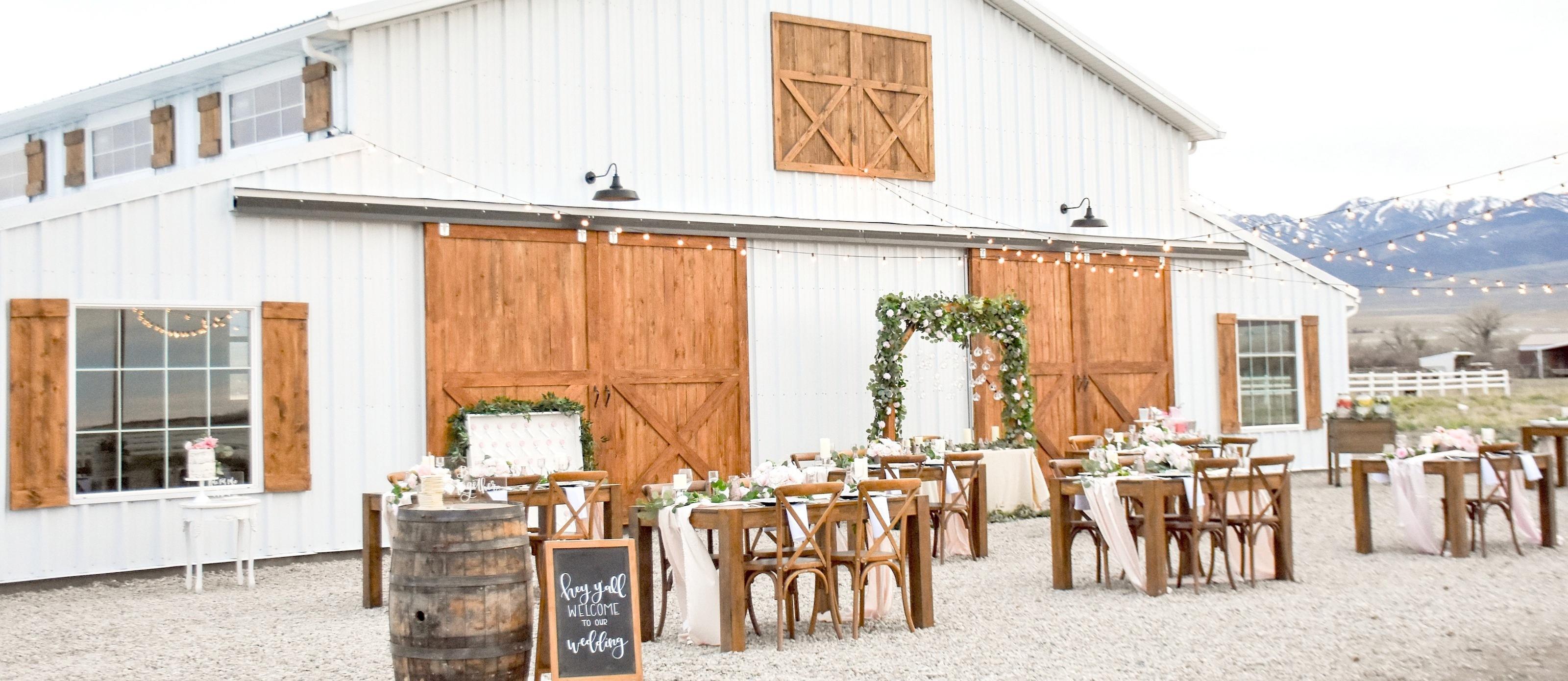 Wedding Ideas, Wedding Gift & Decoration Ideas | Fun365