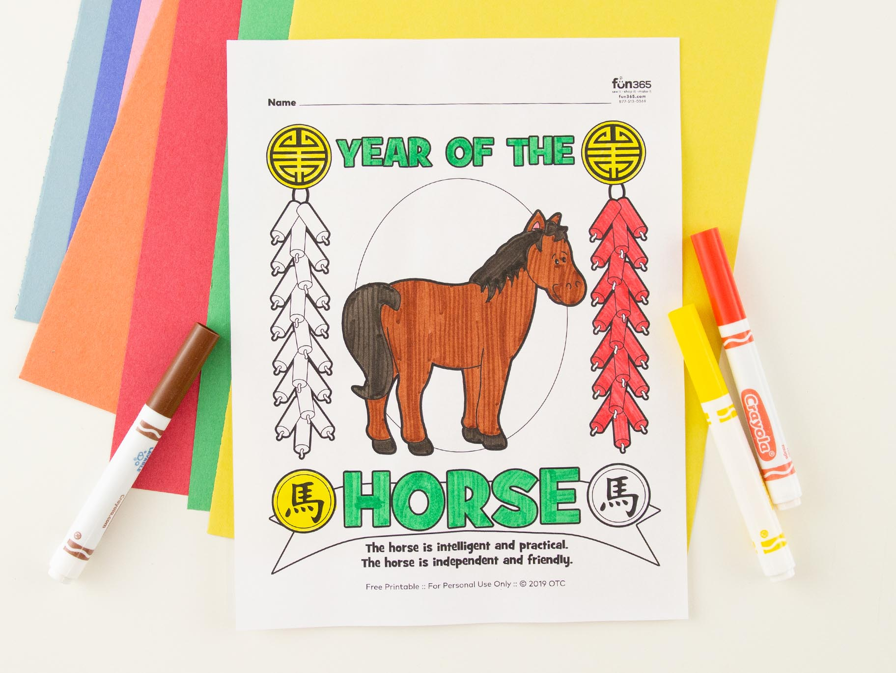It is a graphic of Free Printable Horse Coloring Pages regarding detailed