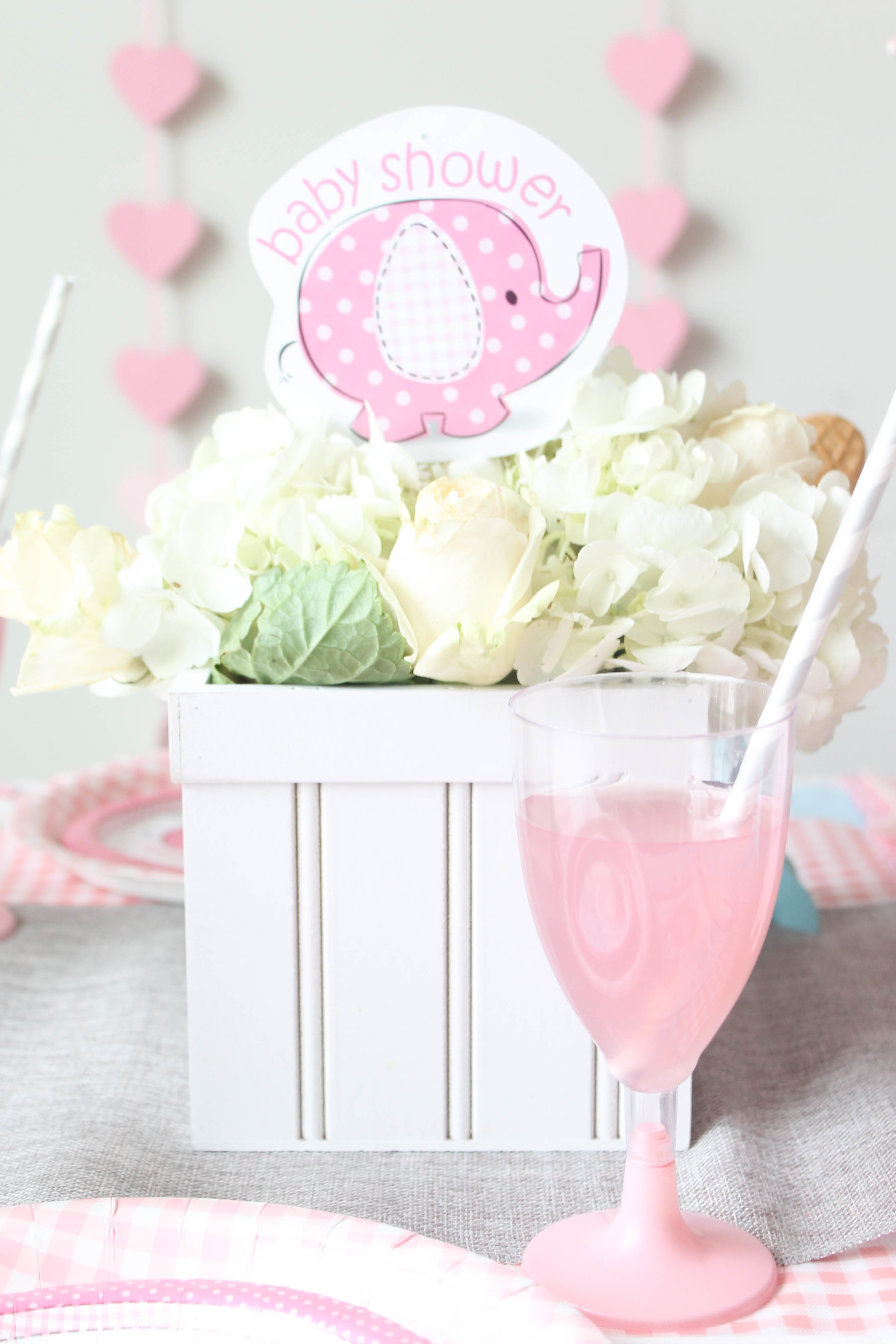 Decorations For Baby Shower Elephant Theme  from cl-drupal.orientaltrading.com