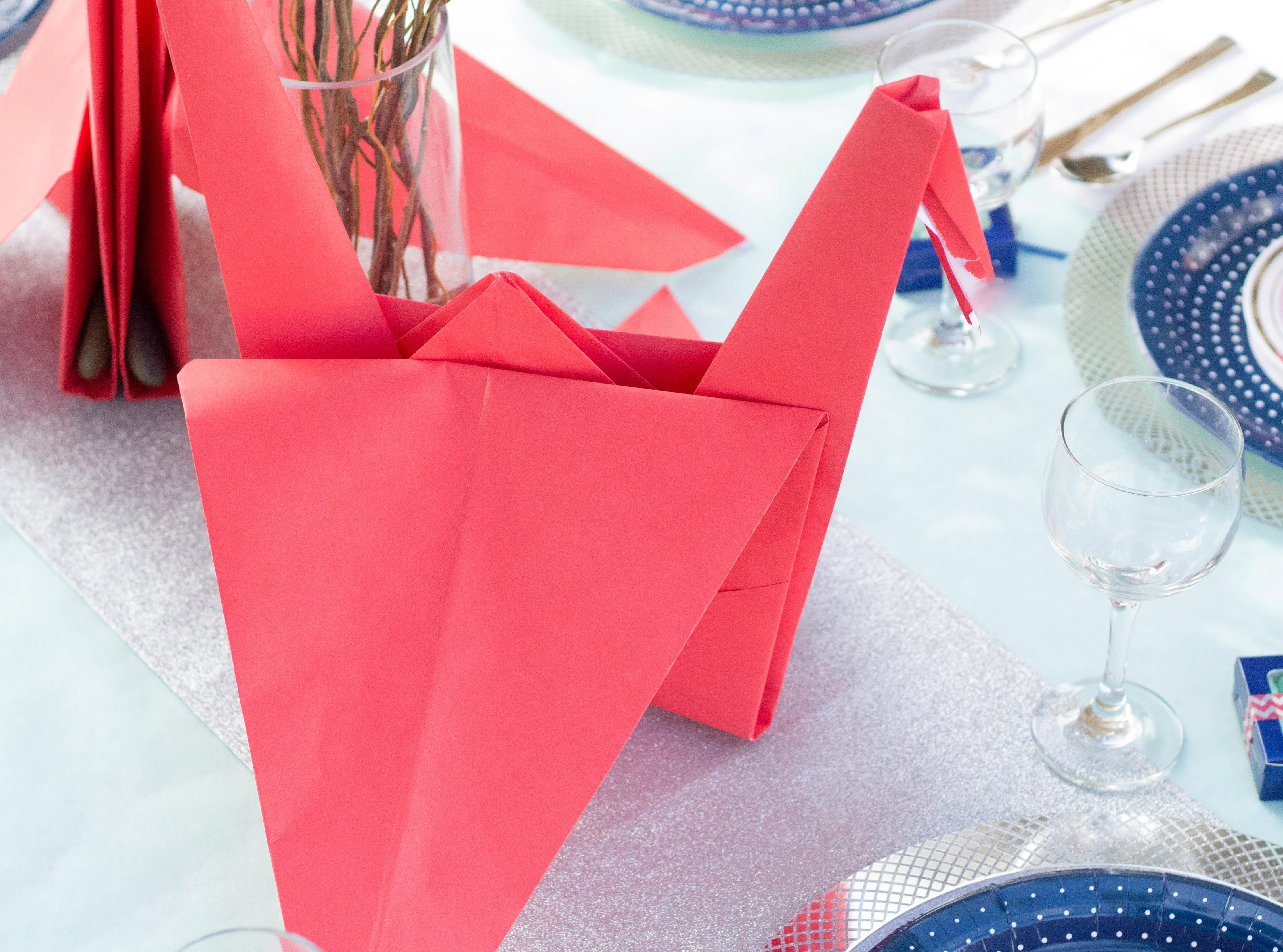 16 Unique Centerpiece Ideas for your Reception Tables - Wedding ...   3356x4520