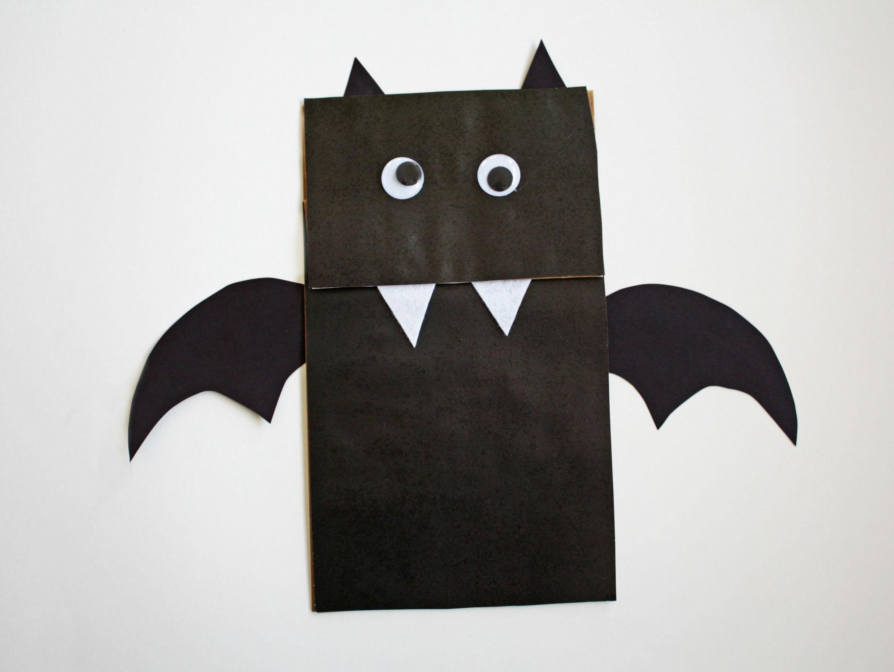 10 DIY Dinosaur Craft Activities for Kids - S&S Blog | 1371x1824