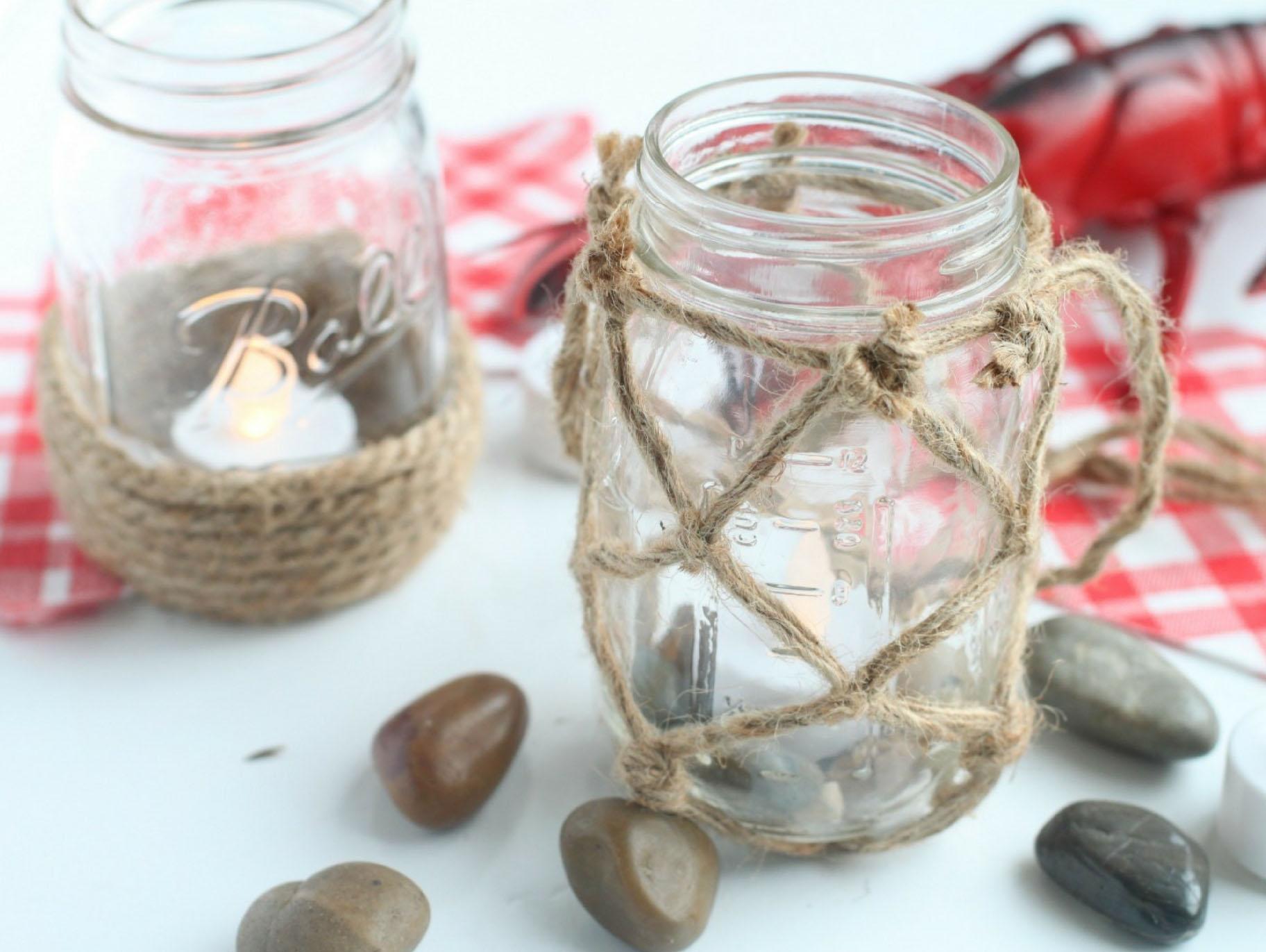 diy outdoor mason jar lantern%20copy 45