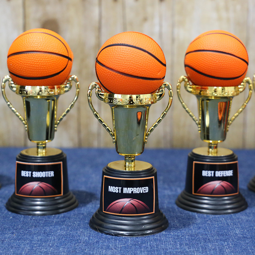 It's just an image of Printable Trophy Labels in golden