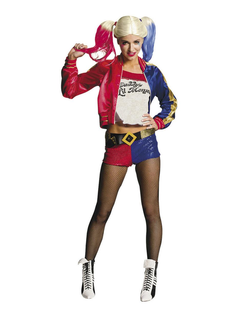 Our Favorite 28 Adult Halloween Costume Ideas  Fun28