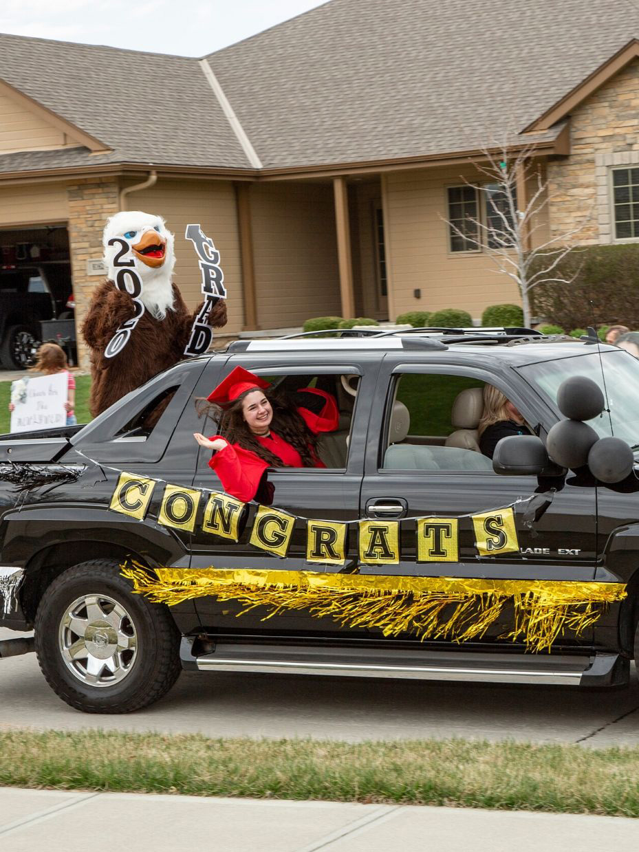 Cool Ways To Decorate Your Car - Easy Craft Ideas