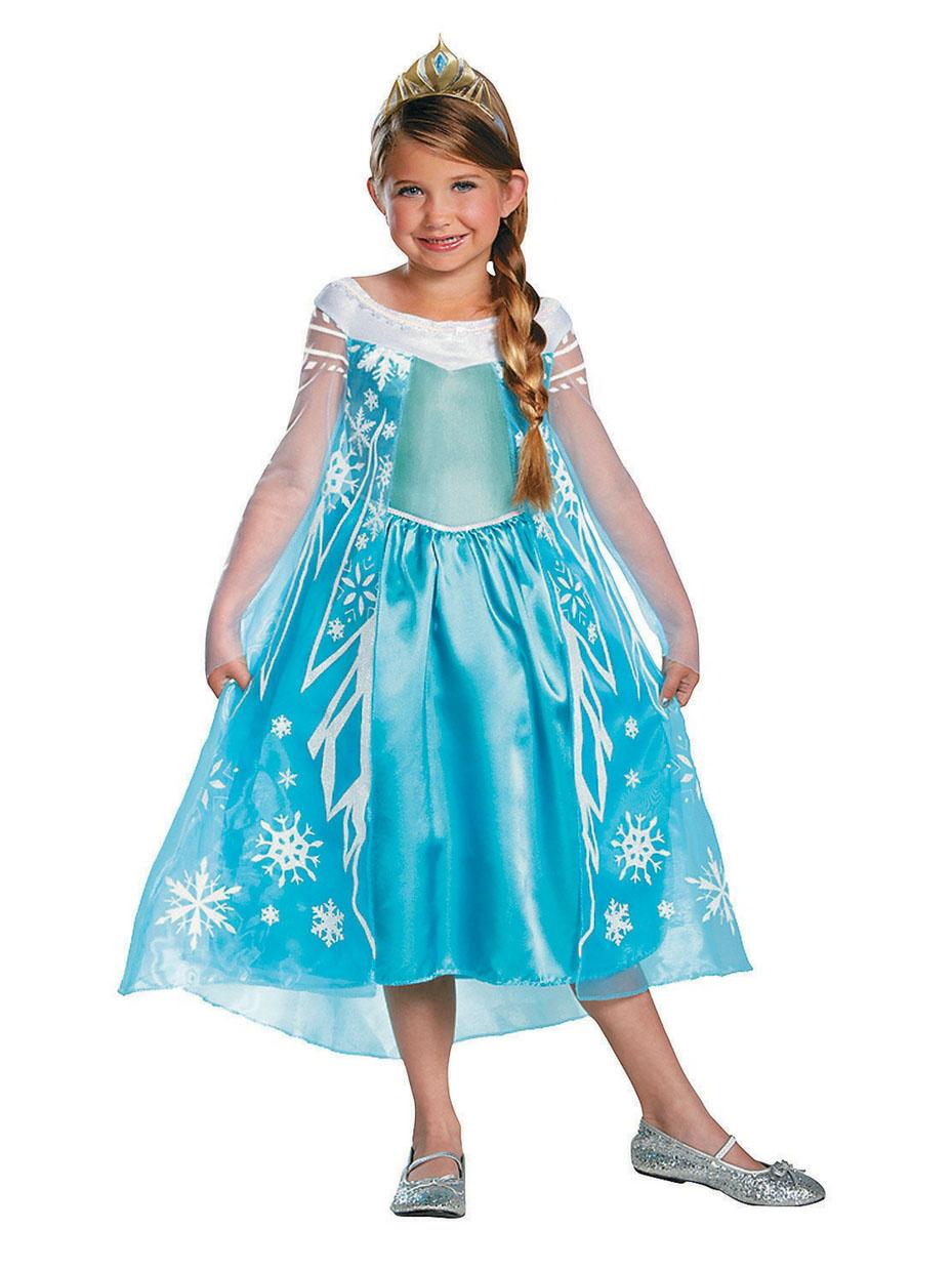 17 Adorable Toddler Halloween Costume Ideas Fun365